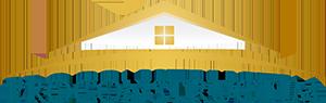proconstructim logo site